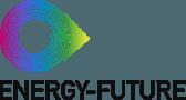 Energy-Future.com